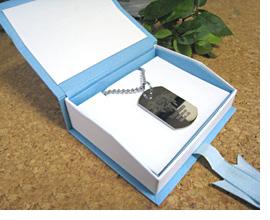 ラッピングBOX(有料)